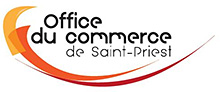 Blog de l'Office du commerce